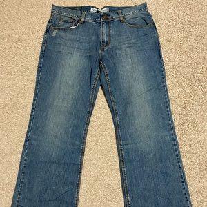 Aēropostale jeans